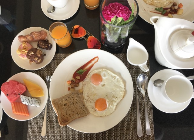 breakfasth